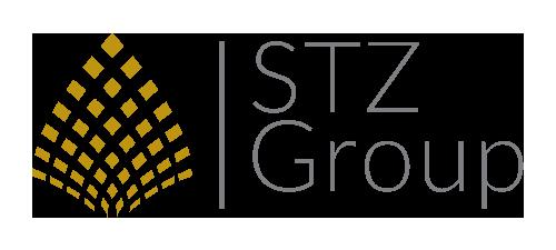 STZ Group